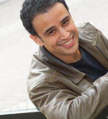 Khalid_Boudou