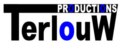 Terlouw Productions